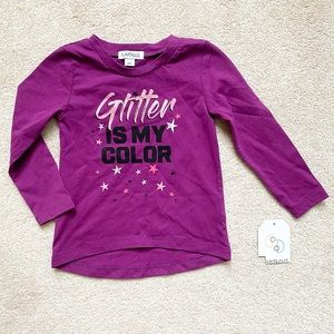 """Flapdoodles 